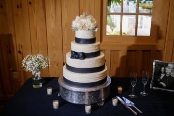 McKinney-Wedding-Planner-The-Springs-Denton-Hidden-Springs-Fun-Casual-Wedding-31