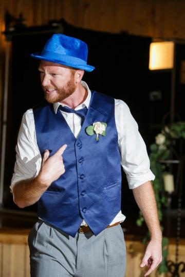McKinney-Wedding-Planner-The-Springs-Denton-Hidden-Springs-Fun-Casual-Wedding-42