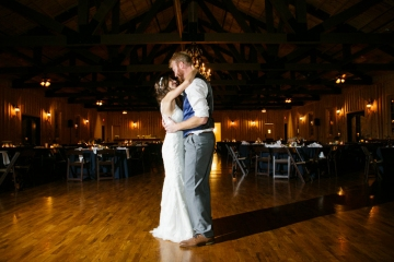 McKinney-Wedding-Planner-The-Springs-Denton-Hidden-Springs-Fun-Casual-Wedding-45