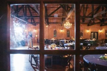 McKinney-Wedding-Planner-The-Springs-Denton-Hidden-Springs-Fun-Casual-Wedding-46