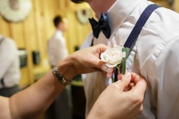 McKinney-Wedding-Planner-The-Springs-Denton-Hidden-Springs-Fun-Casual-Wedding-05