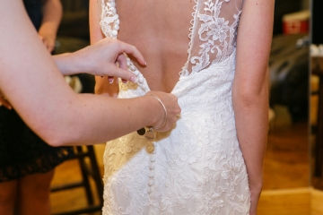 McKinney-Wedding-Planner-The-Springs-Denton-Hidden-Springs-Fun-Casual-Wedding-07