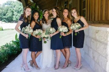 McKinney-Wedding-Planner-The-Springs-Denton-Hidden-Springs-Fun-Casual-Wedding-09