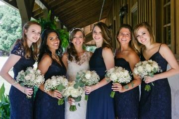 McKinney-Wedding-Planner-The-Springs-Denton-Hidden-Springs-Fun-Casual-Wedding-10