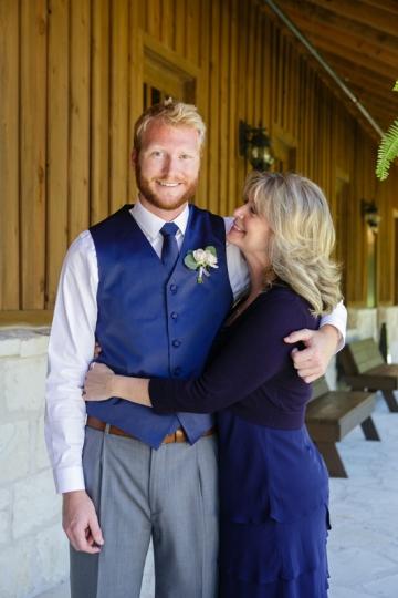 McKinney-Wedding-Planner-The-Springs-Denton-Hidden-Springs-Fun-Casual-Wedding-12