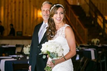 McKinney-Wedding-Planner-The-Springs-Denton-Hidden-Springs-Fun-Casual-Wedding-18