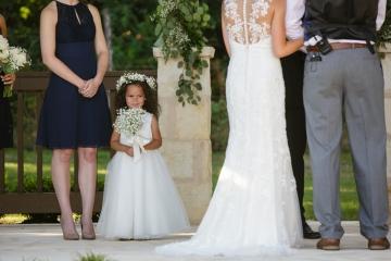 McKinney-Wedding-Planner-The-Springs-Denton-Hidden-Springs-Fun-Casual-Wedding-20