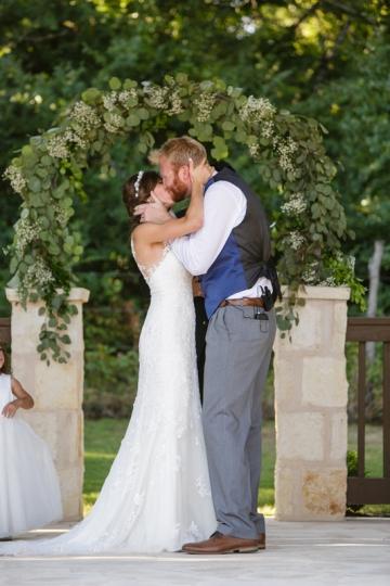 McKinney-Wedding-Planner-The-Springs-Denton-Hidden-Springs-Fun-Casual-Wedding-22