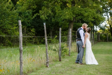 McKinney-Wedding-Planner-The-Springs-Denton-Hidden-Springs-Fun-Casual-Wedding-26