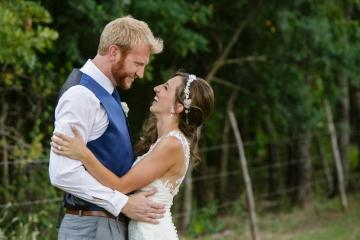 McKinney-Wedding-Planner-The-Springs-Denton-Hidden-Springs-Fun-Casual-Wedding-27