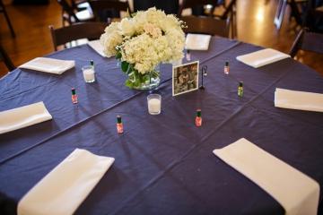 McKinney-Wedding-Planner-The-Springs-Denton-Hidden-Springs-Fun-Casual-Wedding-29