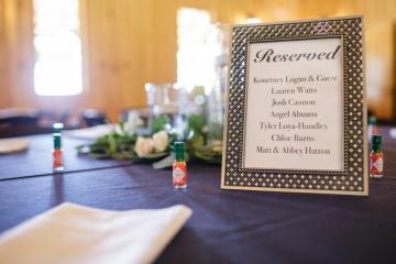 McKinney-Wedding-Planner-The-Springs-Denton-Hidden-Springs-Fun-Casual-Wedding-30