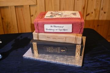 McKinney-Wedding-Planner-The-Springs-Denton-Hidden-Springs-Fun-Casual-Wedding-32