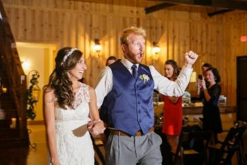 McKinney-Wedding-Planner-The-Springs-Denton-Hidden-Springs-Fun-Casual-Wedding-34