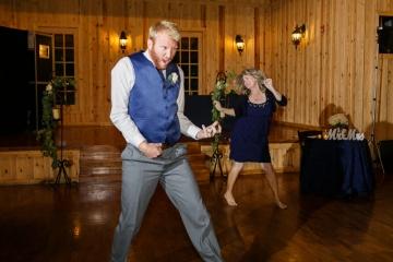McKinney-Wedding-Planner-The-Springs-Denton-Hidden-Springs-Fun-Casual-Wedding-36