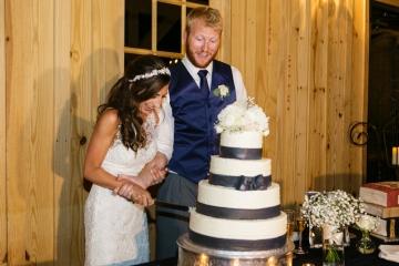 McKinney-Wedding-Planner-The-Springs-Denton-Hidden-Springs-Fun-Casual-Wedding-37