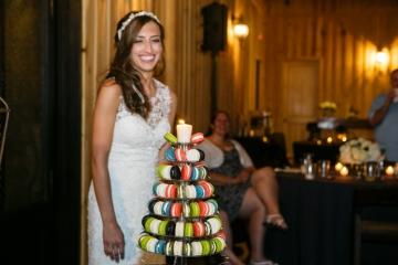 McKinney-Wedding-Planner-The-Springs-Denton-Hidden-Springs-Fun-Casual-Wedding-38