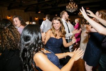 McKinney-Wedding-Planner-The-Springs-Denton-Hidden-Springs-Fun-Casual-Wedding-39