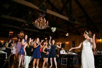 McKinney-Wedding-Planner-The-Springs-Denton-Hidden-Springs-Fun-Casual-Wedding-40