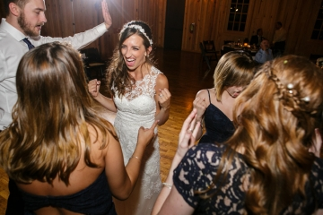 McKinney-Wedding-Planner-The-Springs-Denton-Hidden-Springs-Fun-Casual-Wedding-44