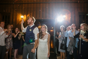 McKinney-Wedding-Planner-The-Springs-Denton-Hidden-Springs-Fun-Casual-Wedding-47