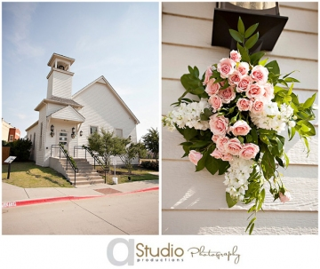 Frisco-Wedding-Planner-Frisco-Heritage-Center-Lebanon-Church-and-Depot-Pink-and-White-Wedding-01