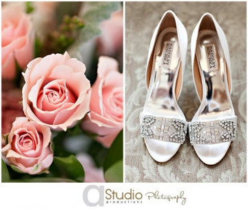 Frisco-Wedding-Planner-Frisco-Heritage-Center-Lebanon-Church-and-Depot-Pink-and-White-Wedding-03