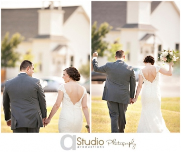 Frisco-Wedding-Planner-Frisco-Heritage-Center-Lebanon-Church-and-Depot-Pink-and-White-Wedding-08