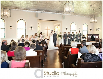 Frisco-Wedding-Planner-Frisco-Heritage-Center-Lebanon-Church-and-Depot-Pink-and-White-Wedding-09