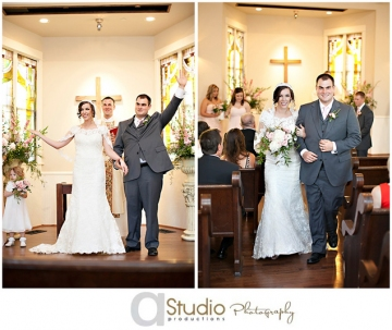 Frisco-Wedding-Planner-Frisco-Heritage-Center-Lebanon-Church-and-Depot-Pink-and-White-Wedding-10