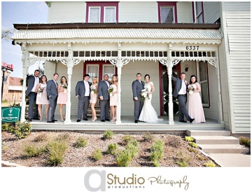 Frisco-Wedding-Planner-Frisco-Heritage-Center-Lebanon-Church-and-Depot-Pink-and-White-Wedding-11