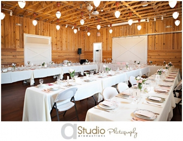 Frisco-Wedding-Planner-Frisco-Heritage-Center-Lebanon-Church-and-Depot-Pink-and-White-Wedding-12