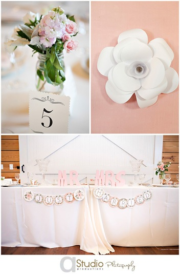 Frisco-Wedding-Planner-Frisco-Heritage-Center-Lebanon-Church-and-Depot-Pink-and-White-Wedding-13
