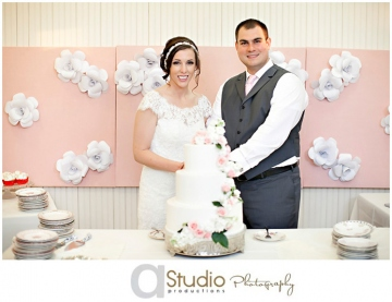 Frisco-Wedding-Planner-Frisco-Heritage-Center-Lebanon-Church-and-Depot-Pink-and-White-Wedding-17