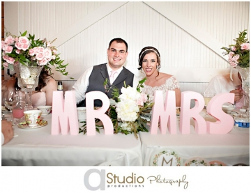 Frisco-Wedding-Planner-Frisco-Heritage-Center-Lebanon-Church-and-Depot-Pink-and-White-Wedding-22