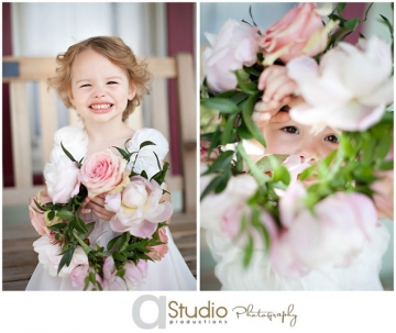 Frisco-Wedding-Planner-Frisco-Heritage-Center-Lebanon-Church-and-Depot-Pink-and-White-Wedding-04