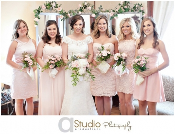 Frisco-Wedding-Planner-Frisco-Heritage-Center-Lebanon-Church-and-Depot-Pink-and-White-Wedding-05