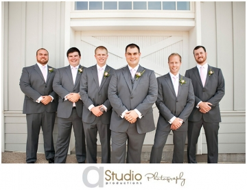 Frisco-Wedding-Planner-Frisco-Heritage-Center-Lebanon-Church-and-Depot-Pink-and-White-Wedding-06