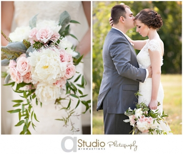 Frisco-Wedding-Planner-Frisco-Heritage-Center-Lebanon-Church-and-Depot-Pink-and-White-Wedding-07