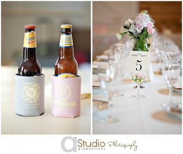 Frisco-Wedding-Planner-Frisco-Heritage-Center-Lebanon-Church-and-Depot-Pink-and-White-Wedding-14