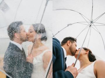 Dallas-Wedding-Planner-The-Filter-Building-Blue-and-Gold-Wedding-Fun-Food-Truck-Wedding-17