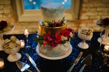 Dallas-Wedding-Planner-The-Filter-Building-Blue-and-Gold-Wedding-Fun-Food-Truck-Wedding-01