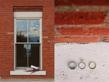 Dallas-Wedding-Planner-The-Filter-Building-Blue-and-Gold-Wedding-Fun-Food-Truck-Wedding-06
