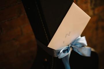 Dallas-Wedding-Planner-The-Filter-Building-Blue-and-Gold-Wedding-Fun-Food-Truck-Wedding-07