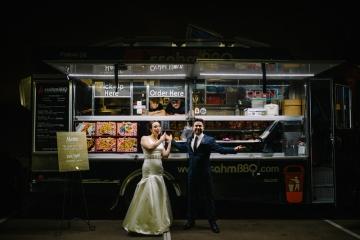 Dallas-Wedding-Planner-The-Filter-Building-Blue-and-Gold-Wedding-Fun-Food-Truck-Wedding-22
