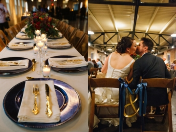 Dallas-Wedding-Planner-The-Filter-Building-Blue-and-Gold-Wedding-Fun-Food-Truck-Wedding-23