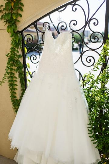 black_and_white_wedding_at_chapel_at_ana_villa_03