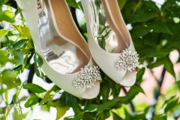 black_and_white_wedding_at_chapel_at_ana_villa_04