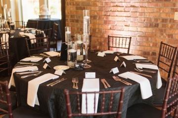 black_and_white_wedding_at_chapel_at_ana_villa_06