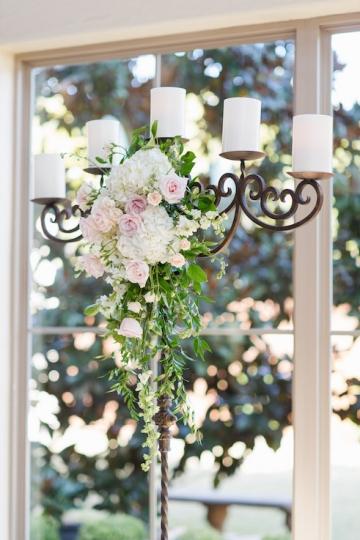 black_and_white_wedding_at_chapel_at_ana_villa_08